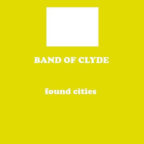 Found Cities
