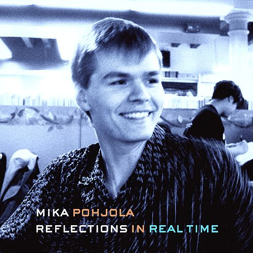 Reflections in Real Time