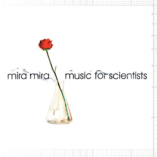 Music for Scientists