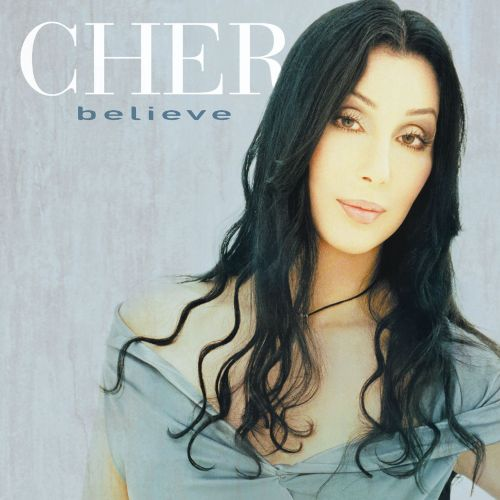 believe cher songs reviews credits allmusic. Black Bedroom Furniture Sets. Home Design Ideas