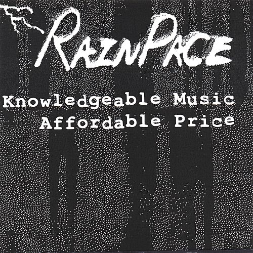 Knowledgeable Music, Affordable Price