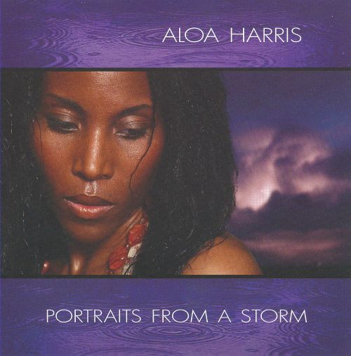 Portraits from a Storm
