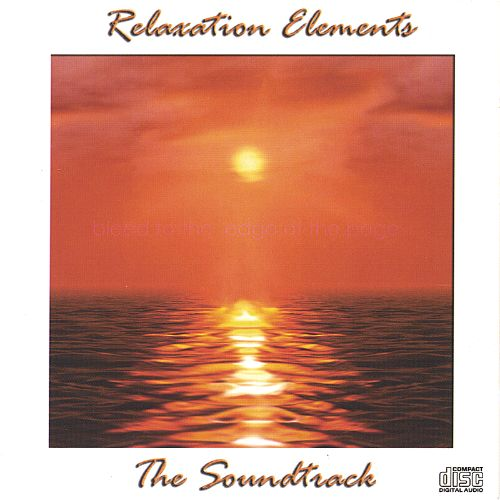 Relaxation Elements: The Soundtrack