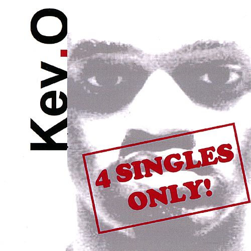 4 Singles Only!