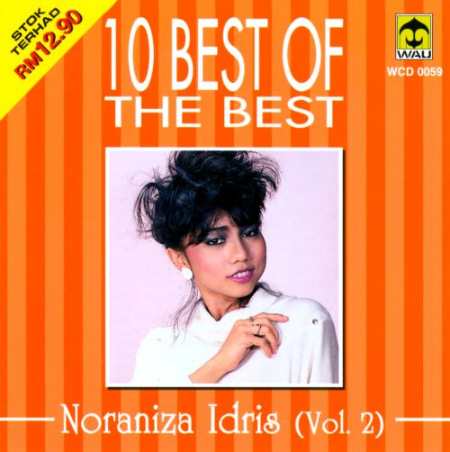 10 Best of the Best, Vol. 2