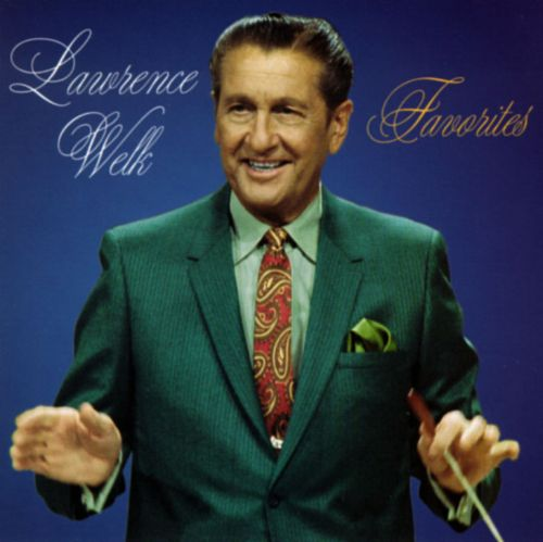 Lawrence Welk - Rotten Tomatoes
