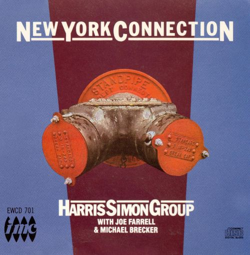 New York Connection
