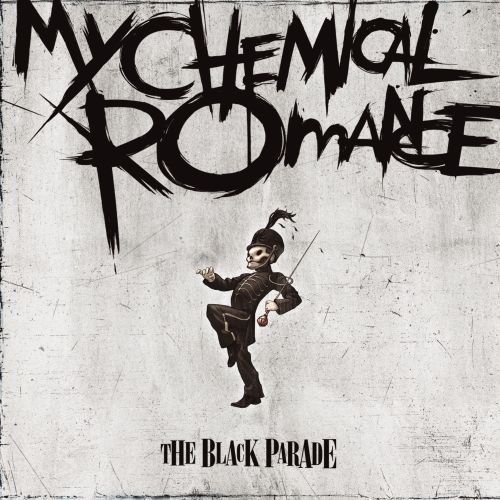 Image result for my chemical romance