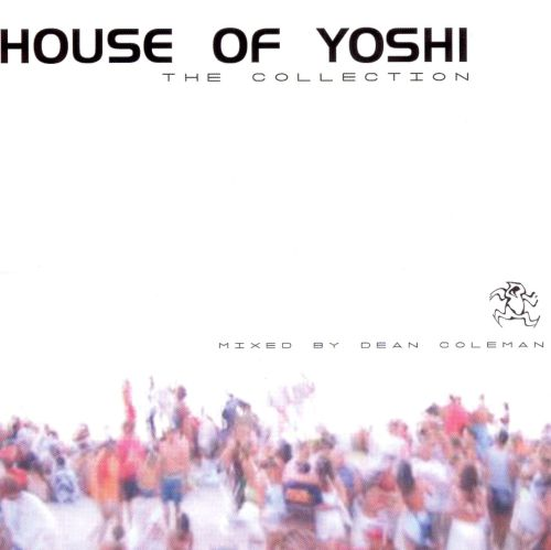 House of Yoshi: The Collection
