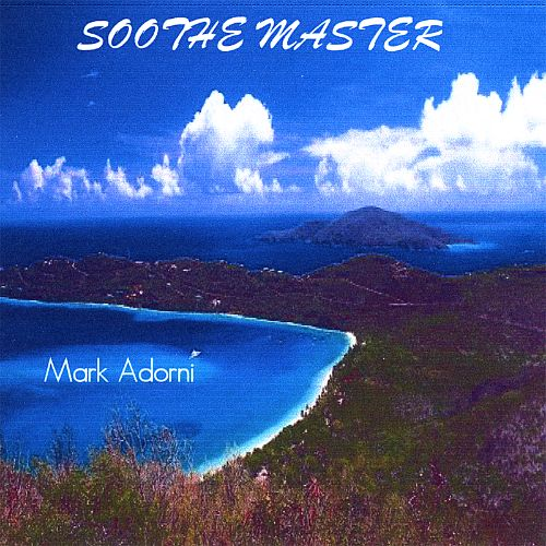 Soothe Master