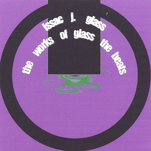 The Works of Glass the Beats the Best Of