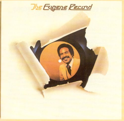 The Eugene Record