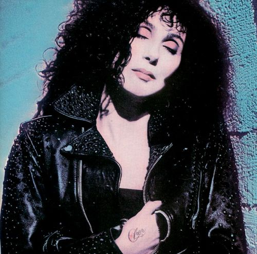 cher 1987 cher songs reviews credits allmusic. Black Bedroom Furniture Sets. Home Design Ideas