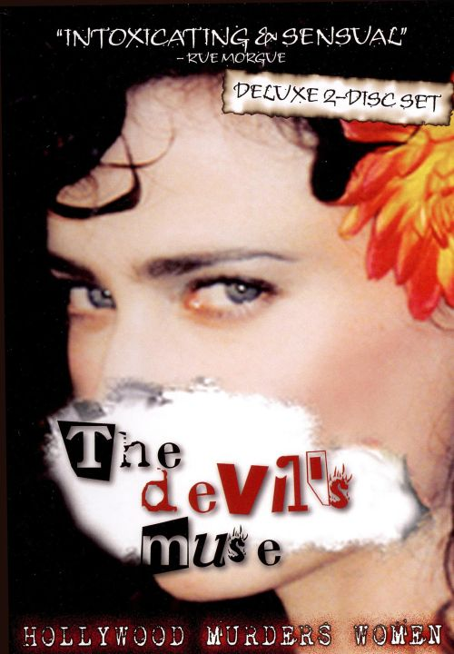 The Devil's Muse