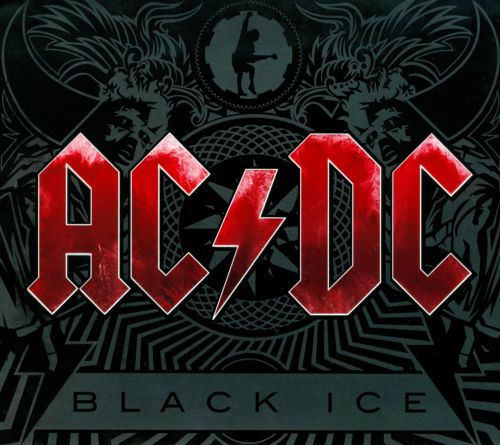 ‎Live by AC/DC on Apple Music