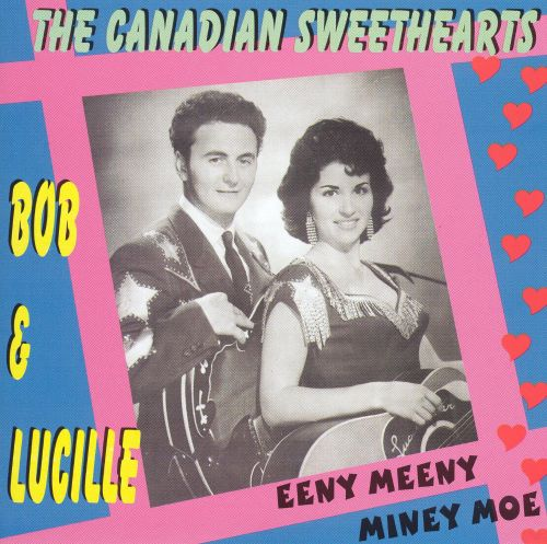 The Canadian Sweethearts