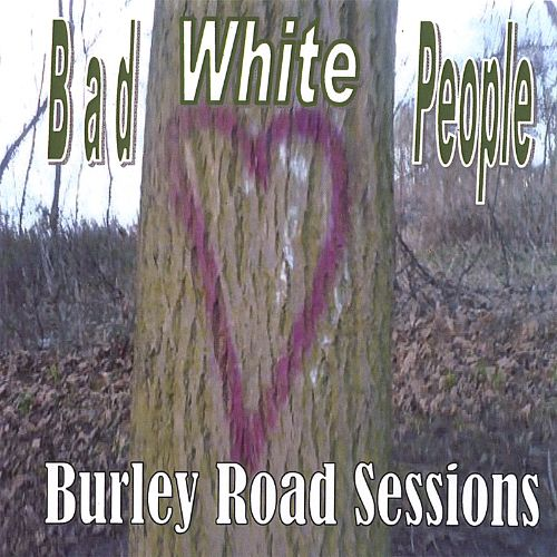 Burley Road Sessions