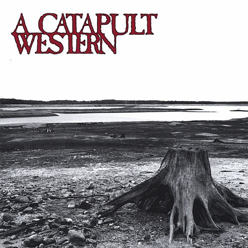 A Catapult Western