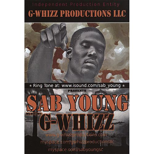 S.A.B. Young