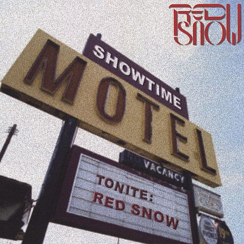 Showtime Motel