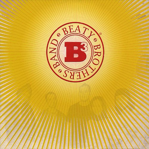 Beaty Brothers Band