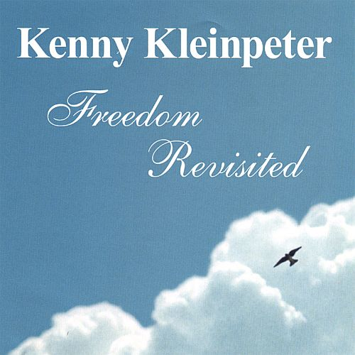 Freedom Revisited