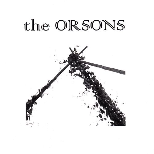 The Orsons