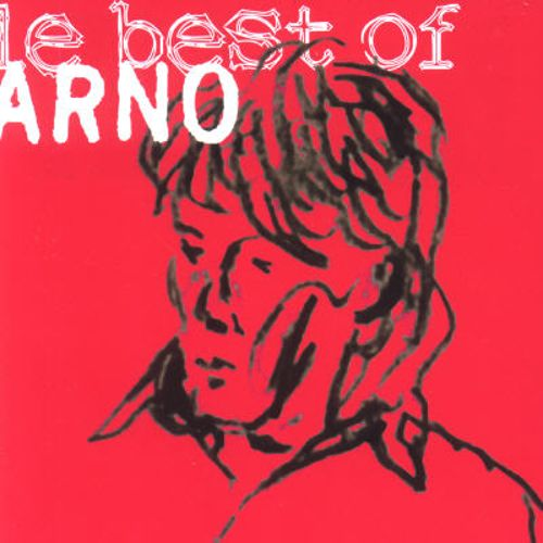 The  Best of Arno