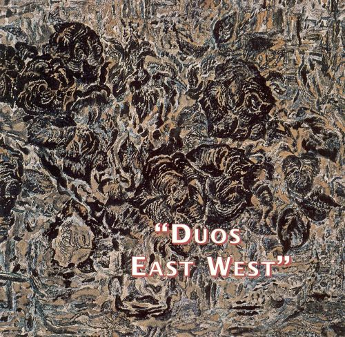 Duos: East West