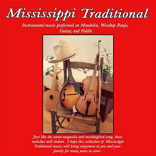 Mississippi Traditional
