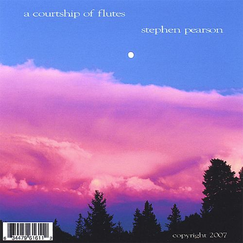 A Courtship of Flutes