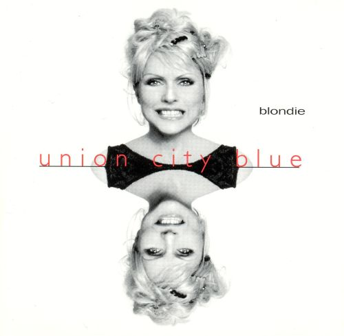 Union City Blue