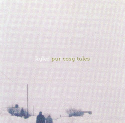 Pur Cosy Tales