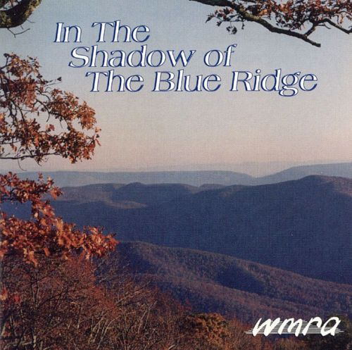 WMRA: In the Shadow of the Blues