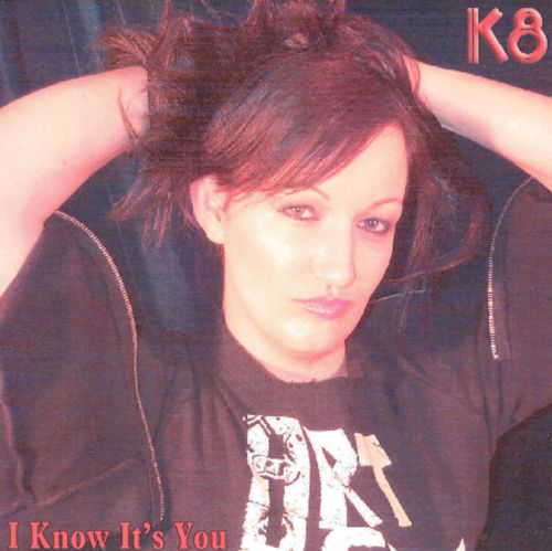 I Know It's You