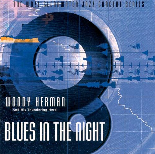 Blues in the Night [Hitchcock]