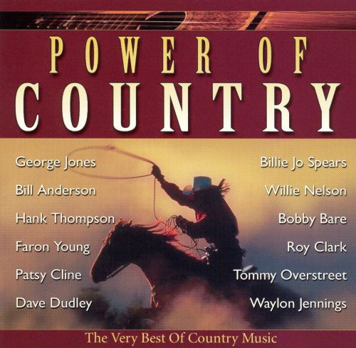 top flirty country songs With the first volume of 10 modern country rock favorites the song hit the radio airplay top 10 and helped set up tim's two lanes of freedom album.