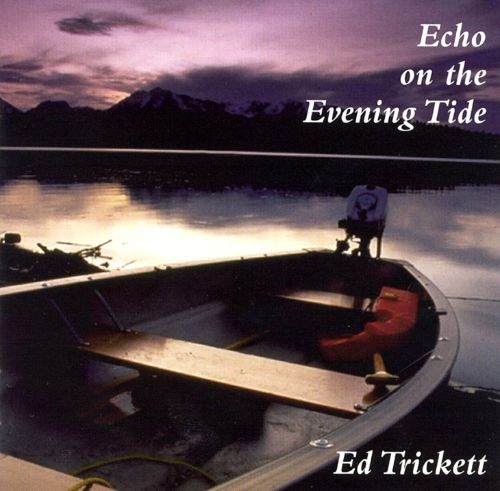 Echo on the Evening Tide