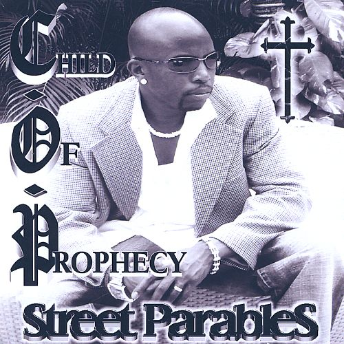 Street Parables