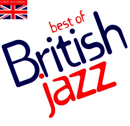 Best of British Jazz
