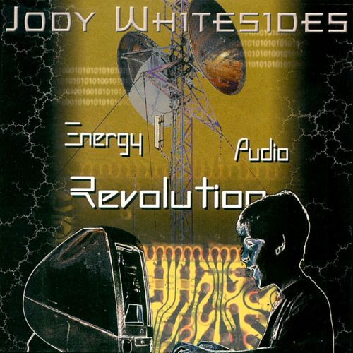 E.A.R. (Energy Audio Revolution)
