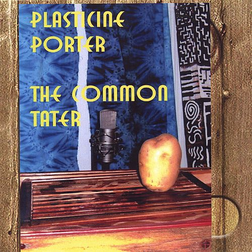 The Common Tater
