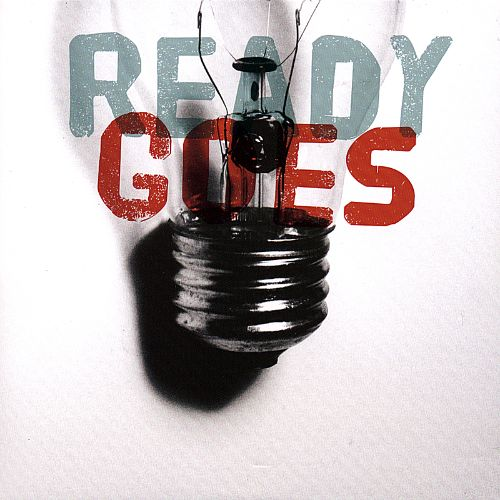 ReadyGoes EP