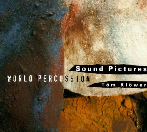 Sound Pictures
