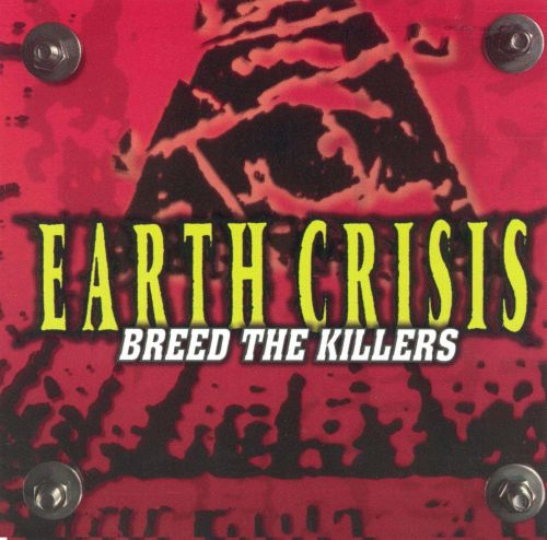 Breed the Killers