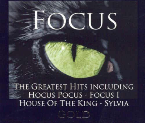 Greatest hits focus songs reviews credits allmusic for House music greatest hits