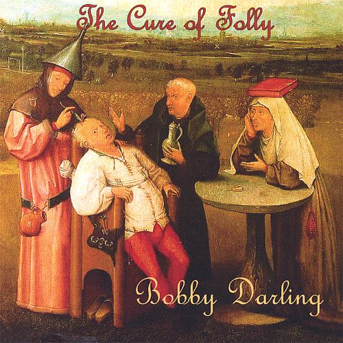 The Cure of Folly