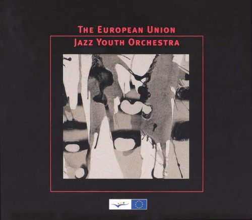 The European Union Jazz Youth Orchestra