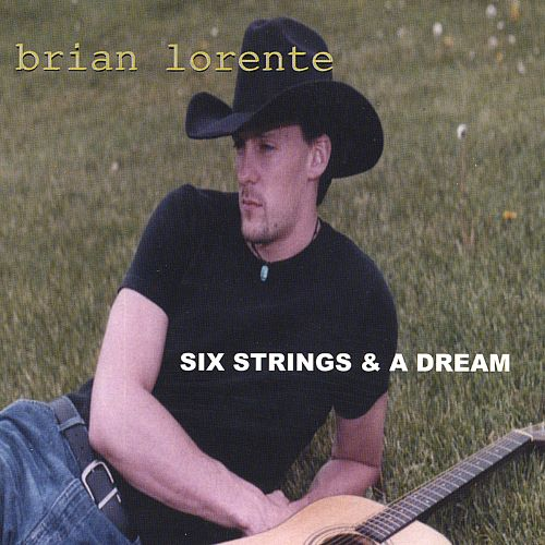 Six Strings and a Dream