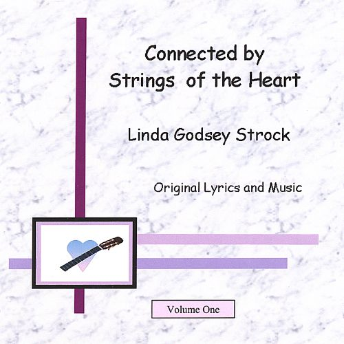 Connected by Strings of the Heart, Vol. 1